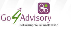 GO 4 Advisory - Delivering Value World Over - Stock Advisory Service